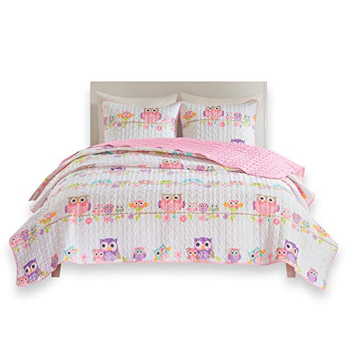 Baby Pink Queen Sheets 4 Piece Flat Bed Sheets Deep